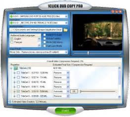 Pro E Full Version Free Download   pro e 5 0 software free download full version with crack