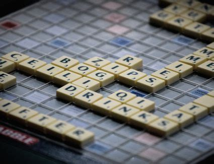 wo scrabble dictionary two letter words important scrabble words to