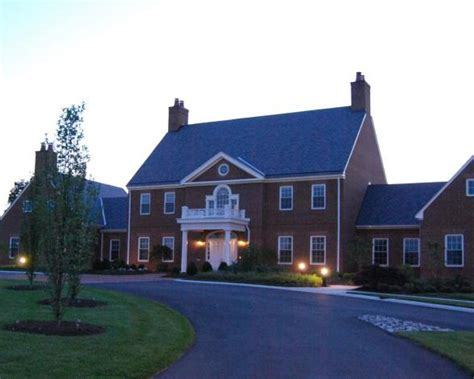 Univeristy House by House Achieves Leed Gold Certification Umd