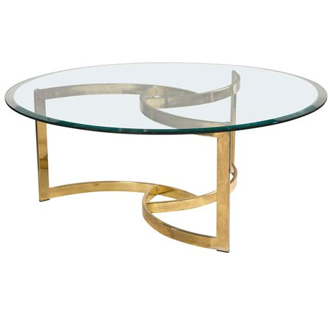 X Jpg Base For Glass Top Coffee Table