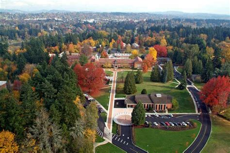 Marylhurst Mba by Top 50 Best Mba In Healthcare Management Degree
