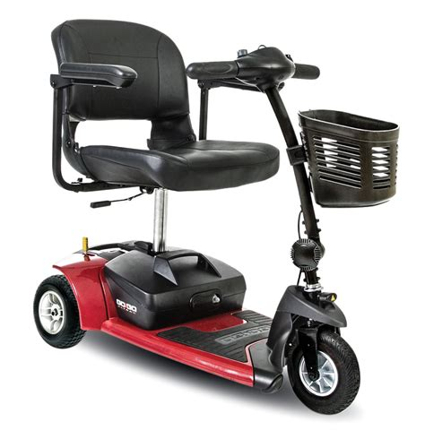 pride go chair dimensions pride mobility go go ultra x scooter city