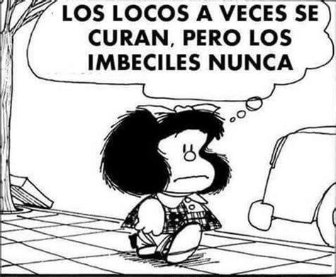 imagenes reflexivas mafalda 35 frases reflexivas de mafalda que te dejar 225 n pensando