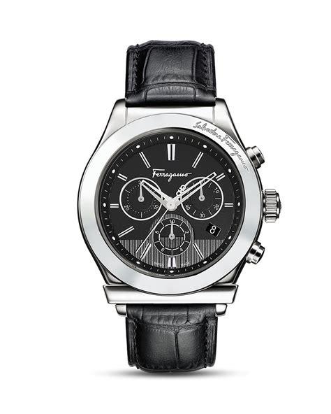 salvatore ferragamo watches 2016 tripwatches