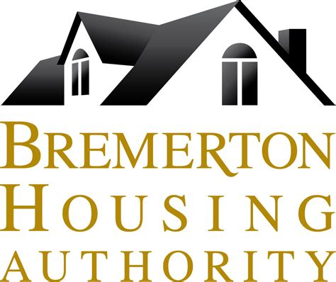 Bremerton Housing Authority gosection8 section 8 rental housing apartments
