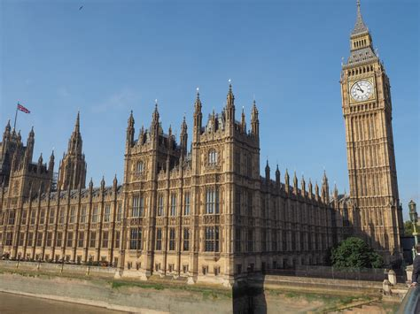 buy land in london to build house house of parliament 28 images wallpapers houses of parliament wallpapers houses
