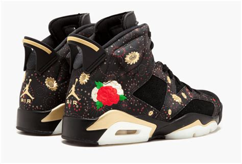 5 new year release date air 6 new year kicksonfire