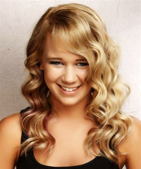 good hair lenght at 63 17 best ideas about medium length curly hairstyles on