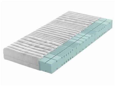 Cold Foam Mattress Review cold foam mattress reviews top xl mattress