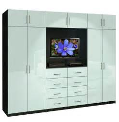 aventa tv wall unit x 10 door wall unit for