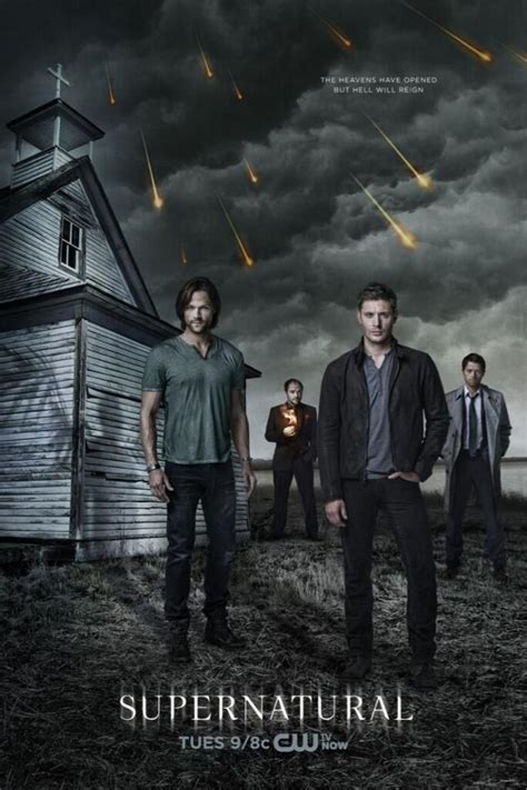 13 9 the story of a a season and a team that never quit books spoilers supernatural s s thread 13 holy terror the