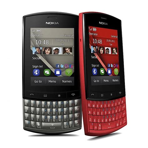 Hp Nokia Asha Qwerty nokia qwerty asha 303 specs and price x gadgets