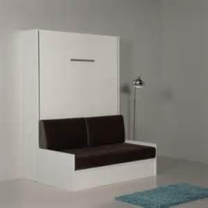 lit armoire escamotable conforama