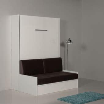 meuble escamotable dans literie achetez au meilleur prix