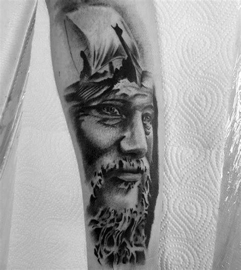 viking longboat tattoo 60 ragnar lothbrok tattoo designs for men vikings ink ideas