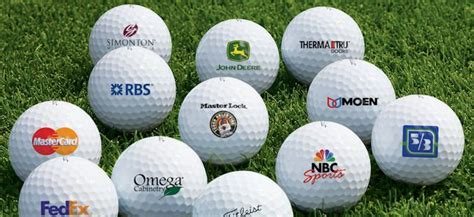 personalized golf balls custom logo golf balls golf hats corporate golf imprinting logo golf balls personalized