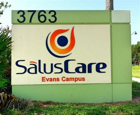 Saluscare Detox Ft Myers by Mental Health Care Slips Through The Cracks In Florida S