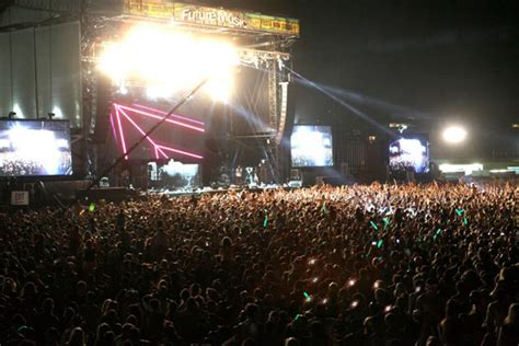 granite city country music festival 2014 future music festival 2014 lineup announced trusted for