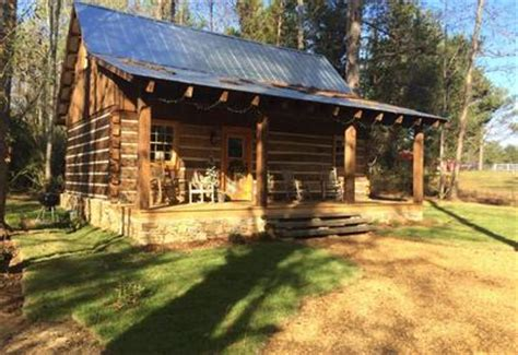 Cabin Rental Mississippi by Mississippi Cabin Rentals Tripping