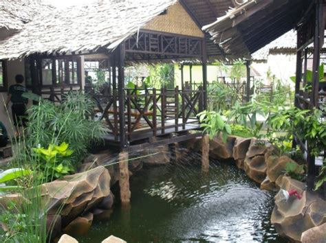 Tenda Rumah Anak Di Bandung gazeboku jasa pembuatan gazebo halaman taman taman