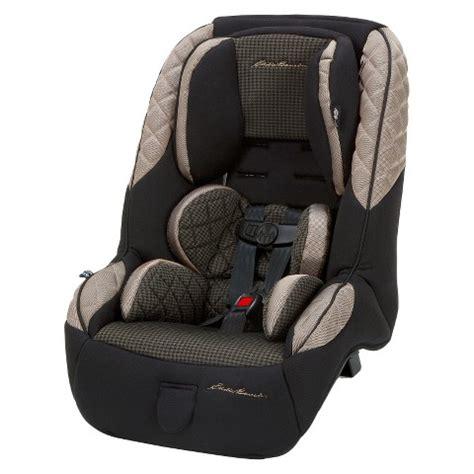 target eddie bauer car seat eddie bauer 174 xrs 65 convertible car seat target