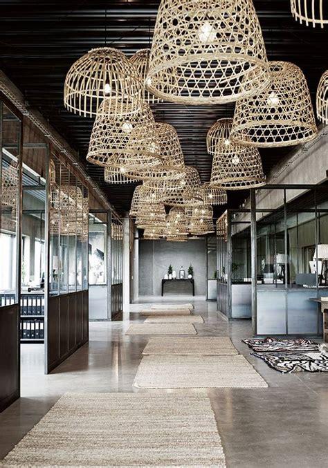 home lighting design blog blog d 233 co nordique tendance les corbeilles suspensions