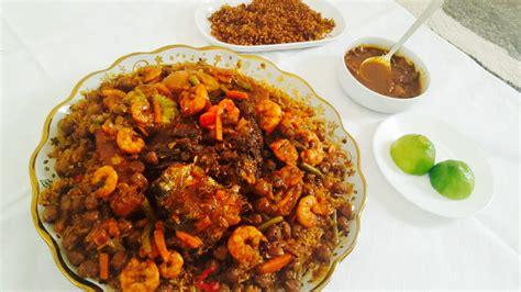 chaine de cuisine les 10 cha 238 nes de cuisine africaine 224 suivre