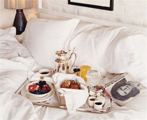 room for two the breakfast in bed series books prodesign