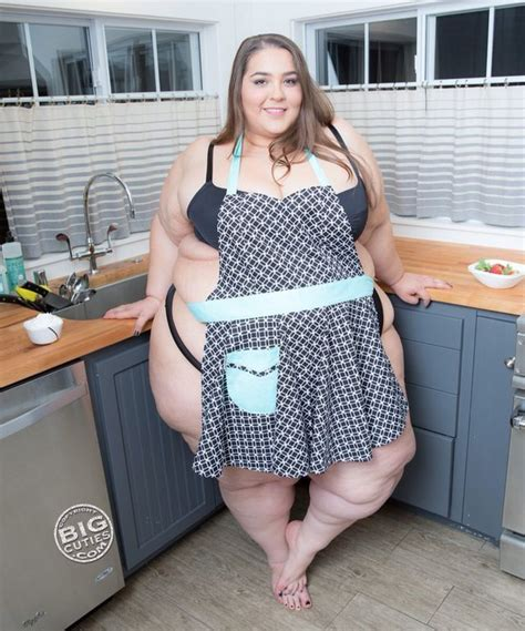 pinterest soreness mary boberry pin by juan415060 on ssbbw boberry pinterest ssbbw