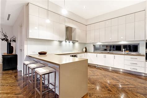 kitchen cabinet melbourne splashbacks designer kitchens protek cabinets melbourne