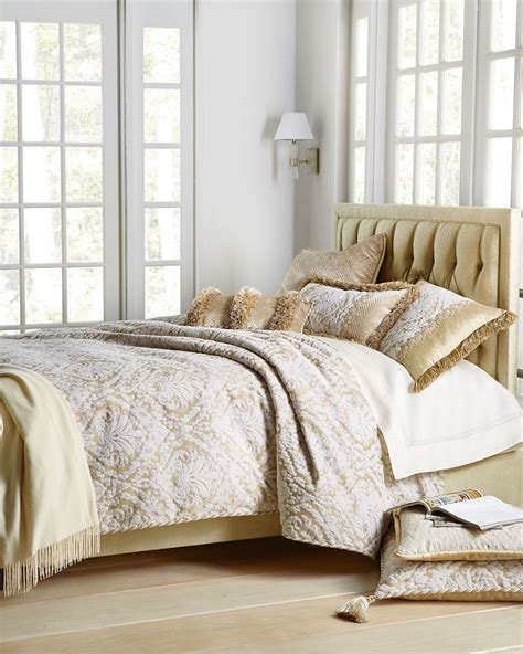 horchow bedding luxury bedding duvet covers sheets more at horchow