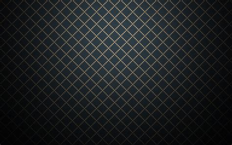 a pattern of shadow and light book 5 wallpaper texture background pattern diamonds light shadow