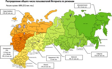 russia map states democracy 187 the state of the in