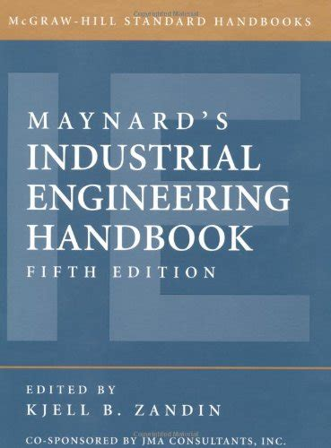 industrial engineering book by mahajan pdf free pdf maynard s industrial engineering handbook by