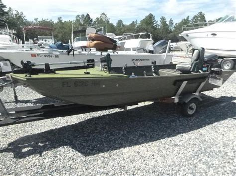 used jon boats for sale in kansas lake of ozarks boats craigslist autos post