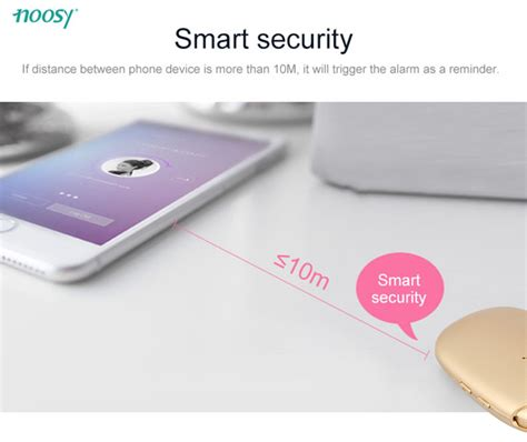Alat Software Act Plus Repair Iphone noosy dual sim card adapter bluetooth 4 0 for iphone