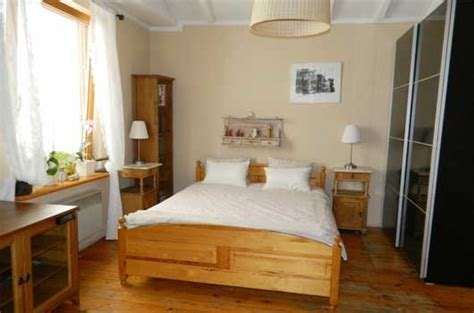 cheap rent london flats one bedroom cheap flats to rent in london studio 1 2 bedroom flat for rent
