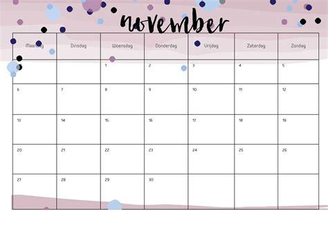 Marshall Islands Calendrier 2018 Kalender 2018 November 28 Images Kalender November