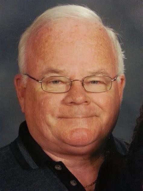dix obituary edgar wisconsin legacy