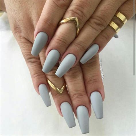 matte colored nails pin by queria s on nails matte nail colors nails