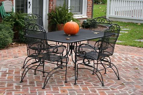 The Brick Patio Sets by Patio Calimesa Ca Photo Gallery Landscaping Network