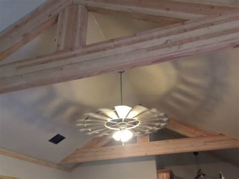make windmill ceiling fan client vaulted ceiling windmill ceiling fans