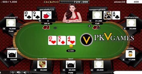 poker dominoqq   poker dominoqq