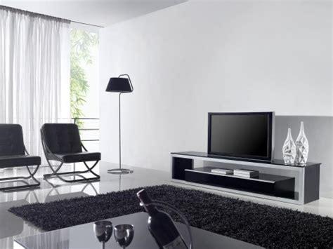 Meja Tv Lcd Minimalis 10 meja tv minimalis modern terbaru