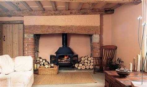 inglewood fireplace inglenook fireplaces homebuilding inglenook fireplace cottage pinterest