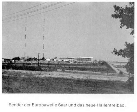 wohnungen in heusweiler neue seite 41