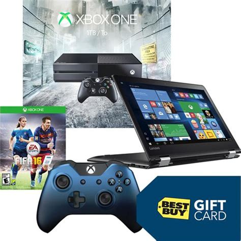 Toms Gift Cards Where To Buy - xbox one tom clancys console bundle with lenovo laptop best price