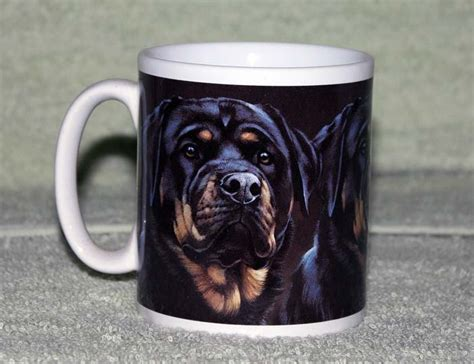 rottweiler accessories k9 products accessories working rottweilers in australia