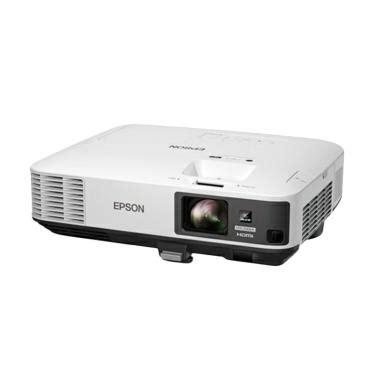 Proyektor Epson X450 Jual Projector Harga Menarik Blibli
