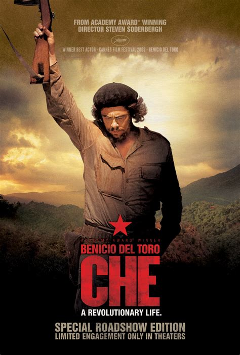 movie poster for the epic of everest flicks aicn has exclusive che roadshow poster trailer is here too